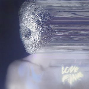 Profile picture for Love-Fine