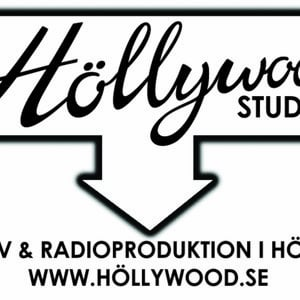 Profile picture for Höllywood redaktionen