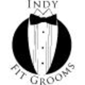 Profile picture for Indy Fit Grooms