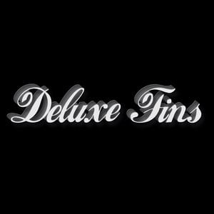 Profile picture for Deluxe Fins