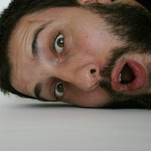 Profile picture for Le Beard Magnifique