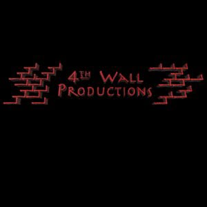 Profile picture for 4th Wall Productions
