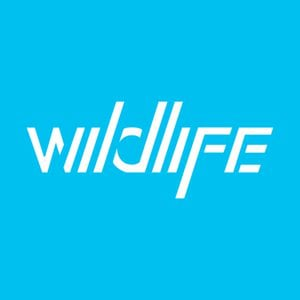 Profile picture for Wildlife