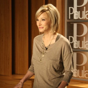 Profile picture for Paula White