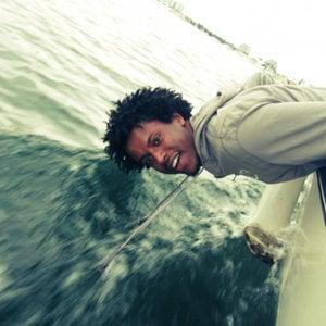Profile picture for Hermon Tekle