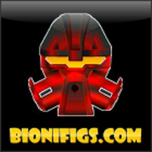 Profile picture for BIONIFIGS.com