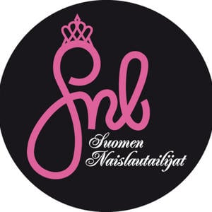 Profile picture for Suomen Naislautailijat