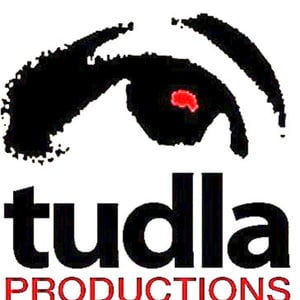 Profile picture for Tudla Productions