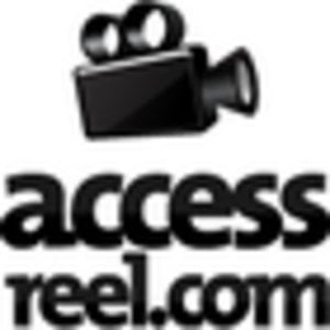 Profile picture for accessreel.com