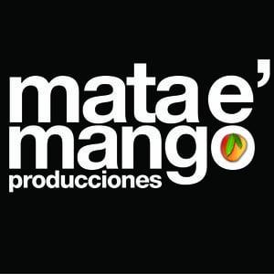 Profile picture for Mata e' Mango Producciones