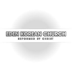 Profile picture for Eden Korean Church