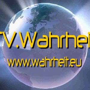 Profile picture for TV Wahrheit