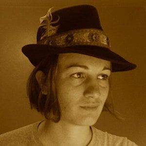 Profile picture for Maria Silvestri