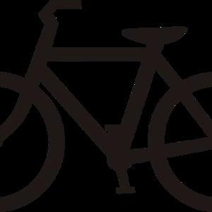 Profile picture for Sean Carter (aka Mr.BikeBike)