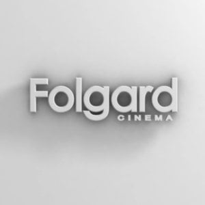 Profile picture for FOLGARDcinema
