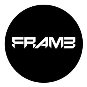 Profile picture for fr4m3
