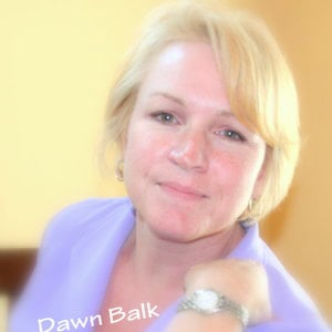 Profile picture for dawn balk