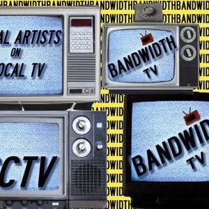 Profile picture for BandwidthTV CCTV