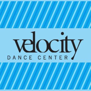 Profile picture for VelocityDanceCenter