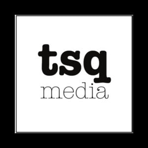 Profile picture for T-Square Media