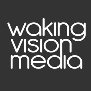 Profile picture for Waking Vision Media