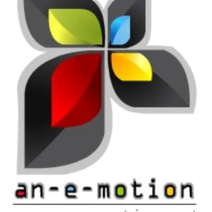 Profile picture for an-e-motion
