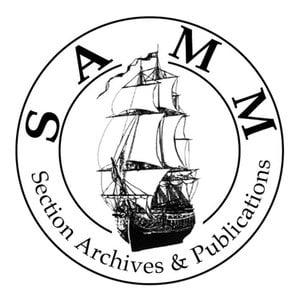 Profile picture for SAMM