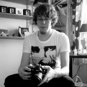 Profile picture for Krister Dalhem