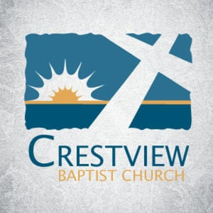 Profile picture for Crestview Baptist Church