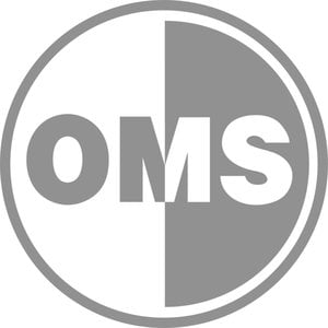 Profile picture for OMS Photography