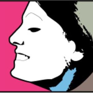 Profile picture for Cecilia Scolaro