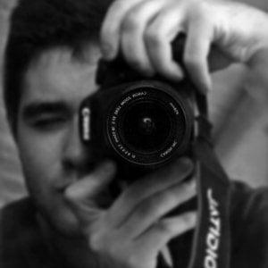 Profile picture for Angel Ionescu