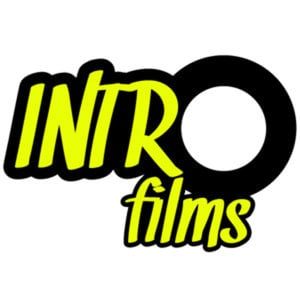 Profile picture for Introfilms