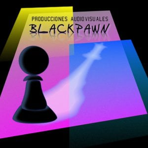 Profile picture for Blackpawn Producciones