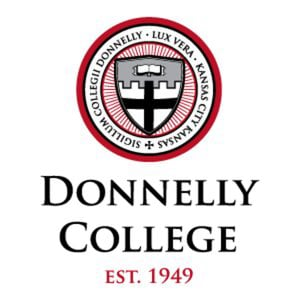 Profile picture for Donnelly College
