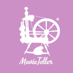 Profile picture for MovieTeller