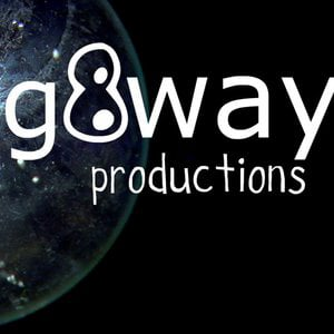 Profile picture for g8waypro