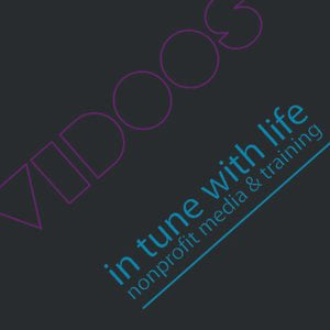Profile picture for VIDOOS Nonprofit Media