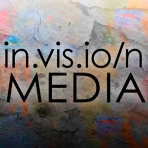Profile picture for Invision Media