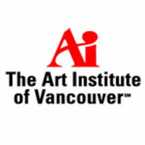 Profile picture for Art Institute of Vancouver