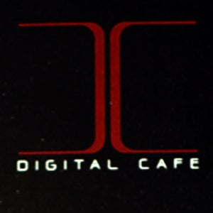Profile picture for Digitalcafe Production