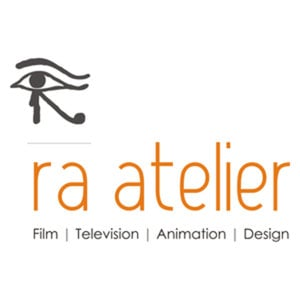 Profile picture for Ra Atelier