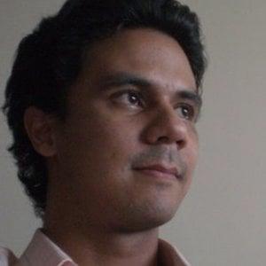 Profile picture for ALEH