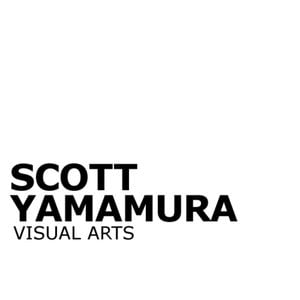 Profile picture for Scott Yamamura Visual Arts