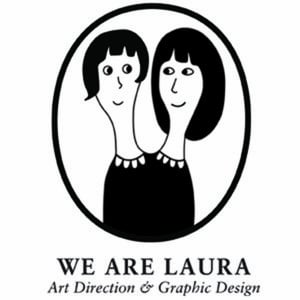 Profile picture for We Are Laura