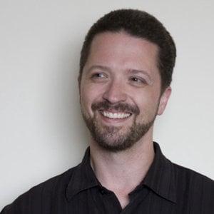Profile picture for Steve Maslan