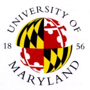 Profile picture for ISR at UMD