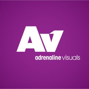 Profile picture for Adrenaline Visuals