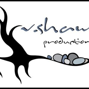 Profile picture for Vshaw Productions