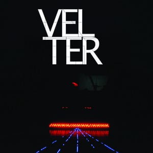 Profile picture for Velter